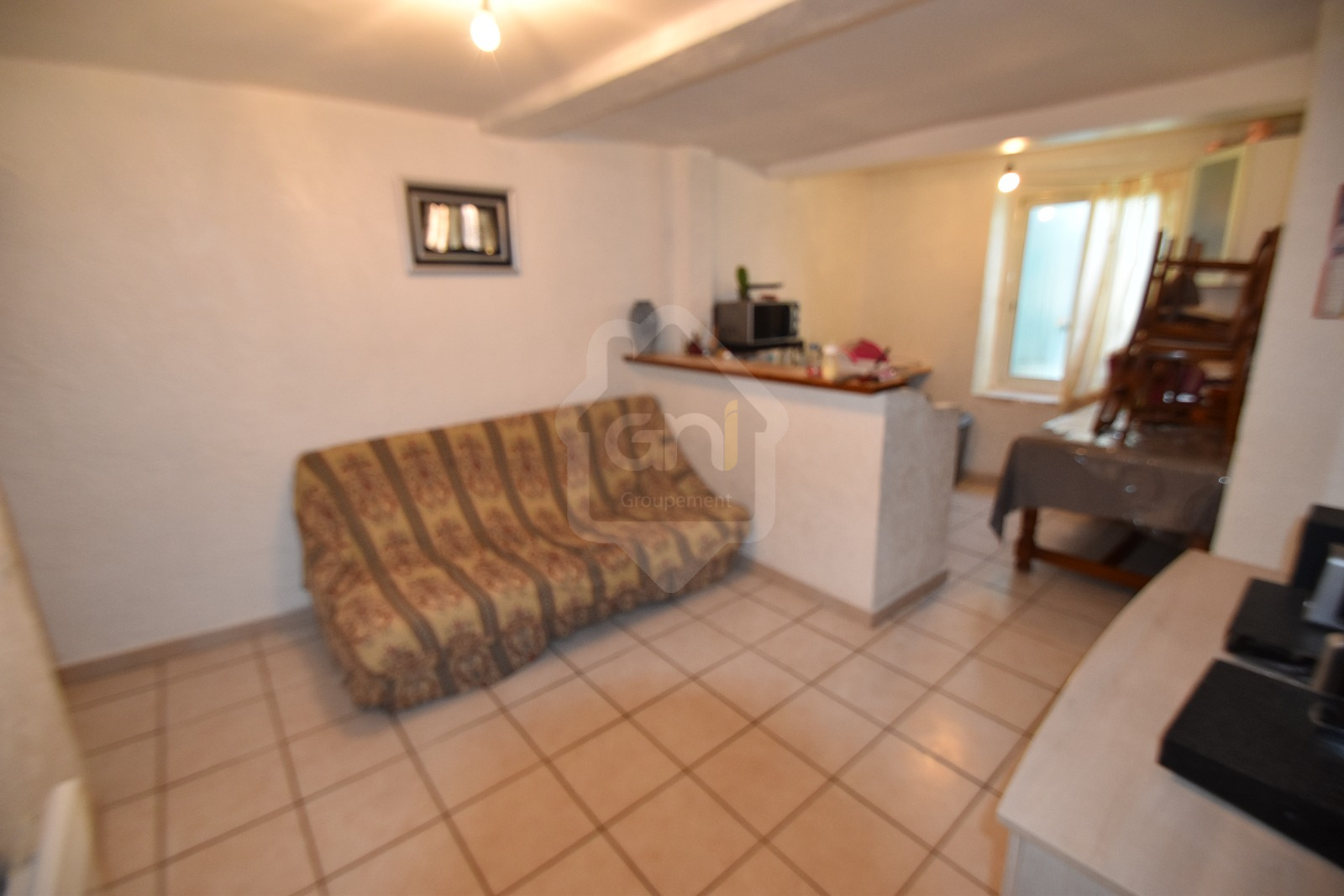 Immobilier annonces immobili res vente location for Location achat appartement