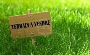 TERRAIN LIBRE DE CONSTRUCTEUR 96000 Montélimar (26200)