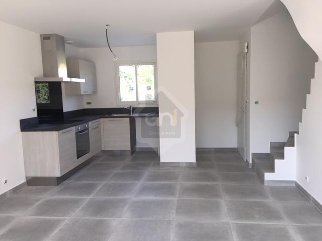 Location maison/villa 4 pièces serignan du comtat 84830