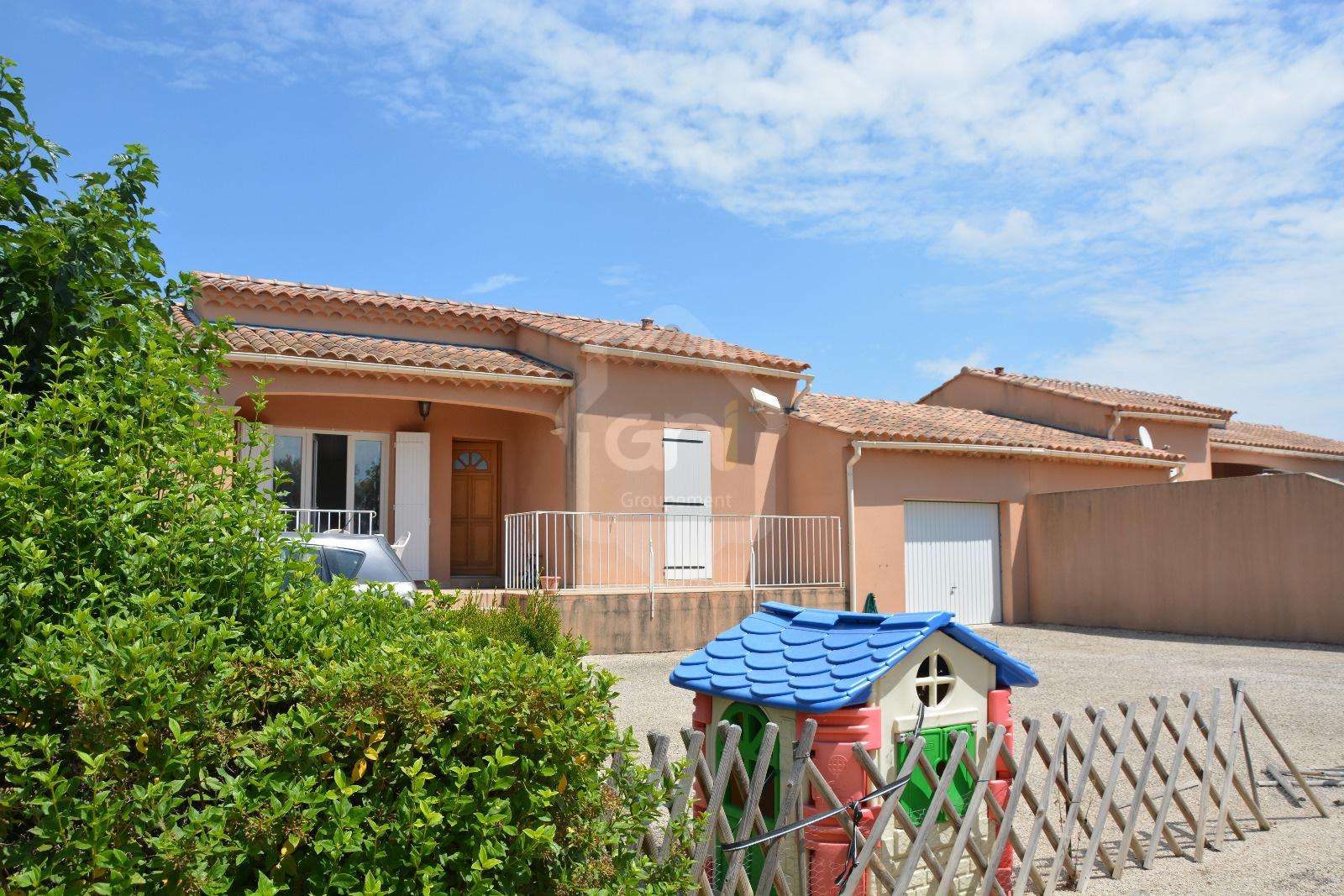 Location maison/villa 4 pièces jonquieres 81440